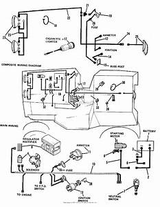 28 Allis Chalmers Wd Parts Diagram
