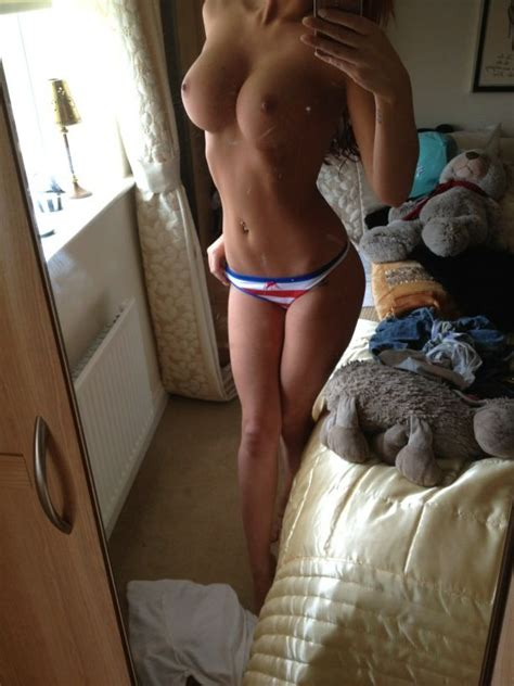 One Of The Best Self Shots I Ve Ever Seen Perfect Body Nsfw Through Adult