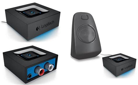 pocket bluetooth speaker turn your favorite speakers into a wireless bluetooth