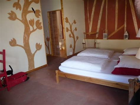 chambre d hote somme chambres d 39 hotes en baie de somme prices b b reviews