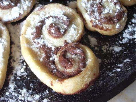 recette a base de pate feuilletee dessert 28 images 15 entr 233 es croustillantes 224 base