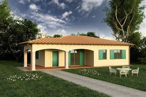 proposte  progetto case prefabbricate  legno prefab srl