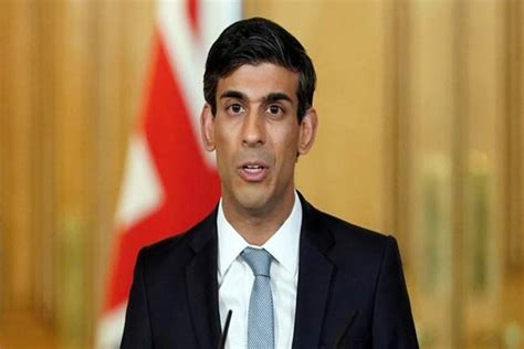 UK plunges into deep recession, Rishi Sunak admits 'hard ...