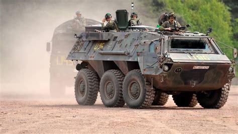 bundeswehr panzer kaufen mehrere waffen aus bundeswehr panzer gestohlen de