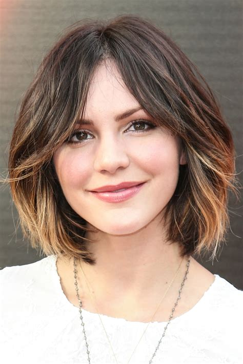 californianas gris pelo corto cortes de pelo de moda