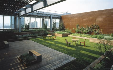 rooftop terraces at office buildings search rooftops terraced landscaping rooftop