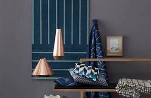 decoration avec bougies 12 bonnes idees de bricolage facile With idee couleur peinture couloir 15 deco scandinave 30 idees sur linterieur de style pur et