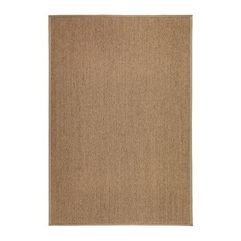 alfombra living sisal 230 x muebles decoraci 243 n y productos para el hogar en 2019