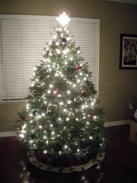 24 stunning christmas tree images tripwire magazine