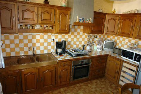 cuisine montelimar rénovation cuisine valence romans montélimar