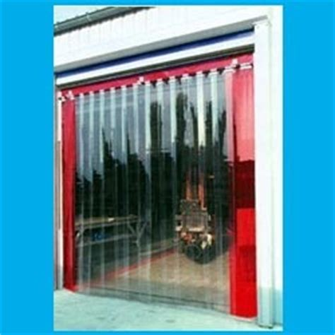 pvc curtains in hyderabad curtain menzilperde net