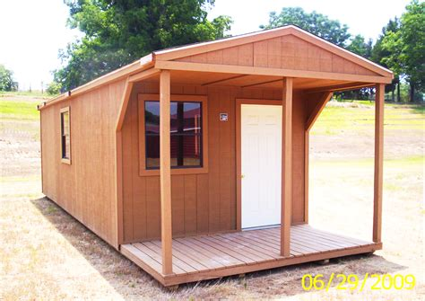 Builders Shed by Cook Portable Warehouses Storage Sheds Opelousas La