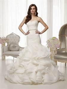 cheap wedding dresses des moines iowa With wedding dresses des moines