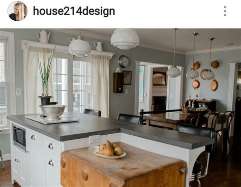 walls are rhino by behr paint in 2019 kitchen paint