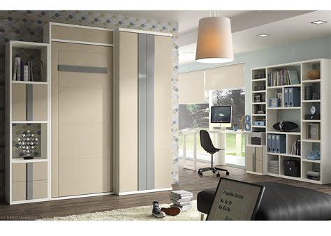 chambre gain de place meuble gain de place pour studio chez galerie avec meuble
