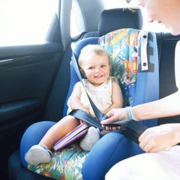 siege auto obligatoire nos conseils pour bien choisir votre siège auto pour