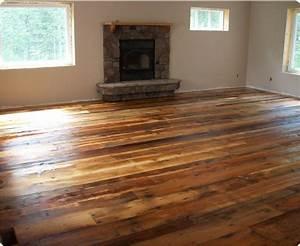 Rustic Wood Flooring New Rustic Wood Flooring Modern House ...