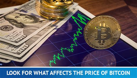 When i predicted bitcoin at $500,000 by the end of 2020, it used a model that predicted $5,000 at the end of 2017. Understanding John McAfee's Crazy Bitcoin predictions ...