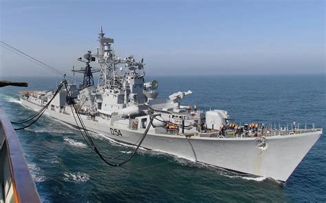 hd wallpapers  indian navy gallery
