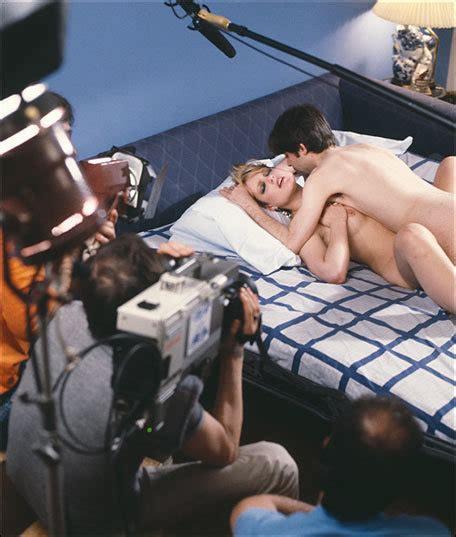 Behind The Scenes Sex Dec Hot Teen Kissing