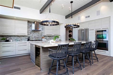 jackson design and remodeling the ultimate 1 hour kitchen cleanse hgtv s decorating