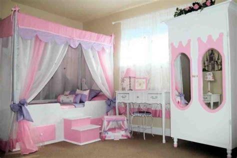 bedroom furniture choosing the best
