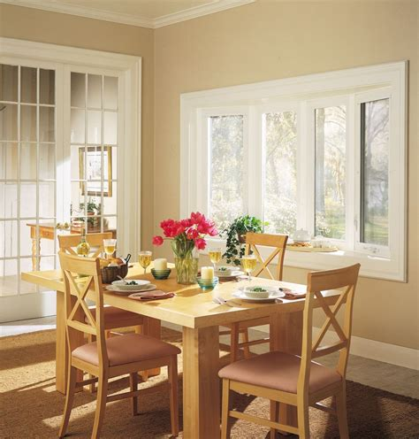 bow window curved window seating narrow tall fixed traditional craftsman windows cleveland