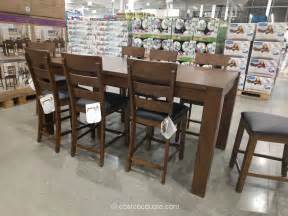costco dining room sets dining table sets costco shop business delivery pharmacy services photo travel with dining room