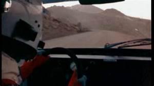 Pikes Peak Vatanen : course de pikes peak ari vatanen top gear ~ Medecine-chirurgie-esthetiques.com Avis de Voitures