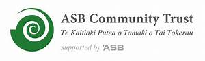 ASB Community Trust Funding - Father and Child Trust