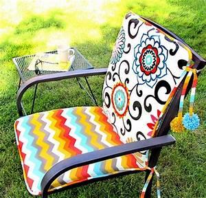 Ikea Coussin De Chaise : chaise ronde ikea good chaise ronde ikea with chaise ronde ikea great good ikea chaise chaise ~ Teatrodelosmanantiales.com Idées de Décoration