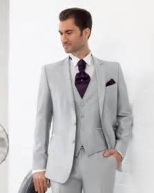 costume mariage homme costume homme j 39 ai enfin choisi mon costume de mariage
