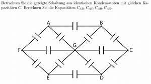 Netzwerk Berechnen : mp forum gesamtkapazit t netzwerk berechnen matroids ~ Themetempest.com Abrechnung