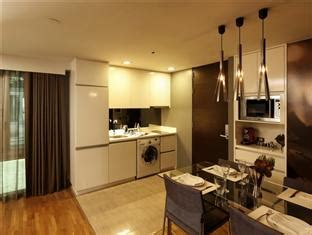 bedroom suites  bangkok     bedroom