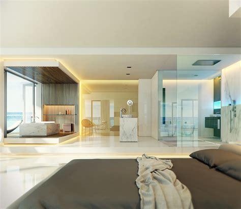 Luxury Spa Bathroom Designs by Ultra Luxury Bathroom Inspiration