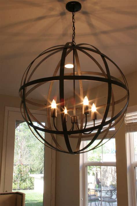 restoration hardware ceiling lights baby exit