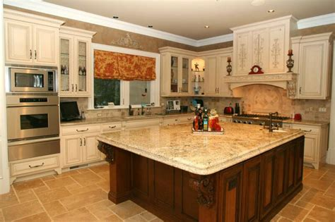 inexpensive custom kitchen cabinets pdf diy custom cabinets download cost building a
