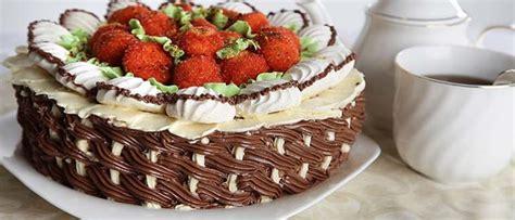 Sapņu tulks kūkas. Ko nozīmē sapnī redzēt kūkas?