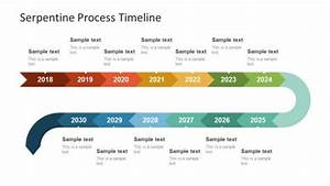 Timeline Templates Powerpoint Templates