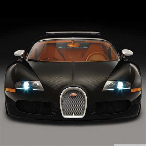 2008 Bugatti Veyron Sang Noir V3 4k Hd Desktop Wallpaper