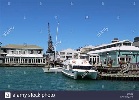 Catamaran Boat Images by Catamaran Ferry Boat Stock Photos Catamaran Ferry Boat