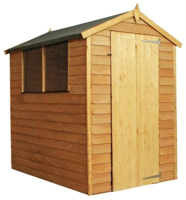 sheds at argos buy keter apex paintable plastic garden shed 7 x 7ft at