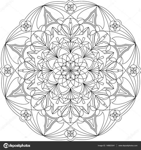 Kleurplaat Ninjago A4 by Mandala Kleurplaten A4 Formaat