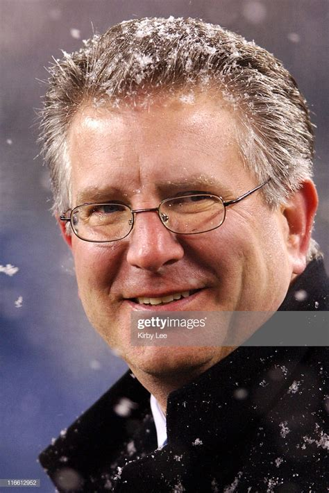 seattle seahawks chief executive officer tod leiweke