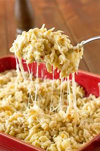 Recette Tartiflette Traditionnelle : la recette des spaetzles au fromage une french girl cuisine ~ Melissatoandfro.com Idées de Décoration