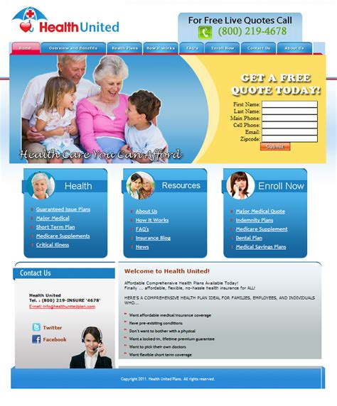Healthunited Insurance Website Design  Simple Seo Group. Recycled Promotional Pens Scotts Pest Control. Nexium Pregnancy Category Pet Insurance Tesco. Push Button Toilet Cistern Problems. Auto Insurance Payments Oil Change Coralville. Using Credit Cards In Italy Dr Song Dentist. New Hope Funeral Home Obituaries. Divorce Attorney Troy Mi Travel Guard Medevac. San Diego Plastic Surgery Prices