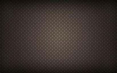 Texture Wallpapers Backgrounds Damascus Textures Desktop Resolution