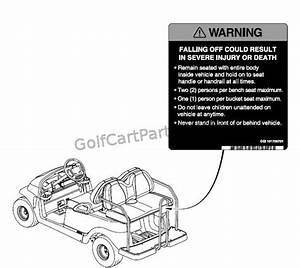 Club Car Maintenance Manual Pdf
