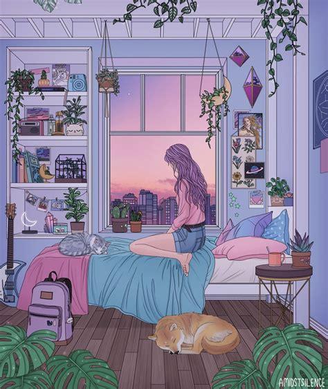 amidstsilence sweet dreams shop instagram in 2020