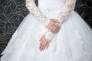 Esposa   Wedding Dresses in Saudi Arabia